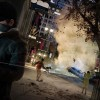 Gallery: Watch Dogs