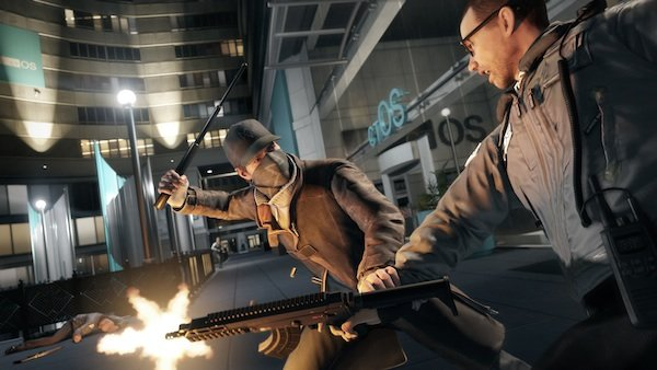 watchdogsscreen4review