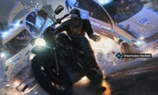 Watch Dogs Smashes UK Sales Record; Mario Kart 8 Jump Starts Wii U Sales By Over 600%