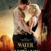 New Poster For Water For Elephants, Trust And Fast Five