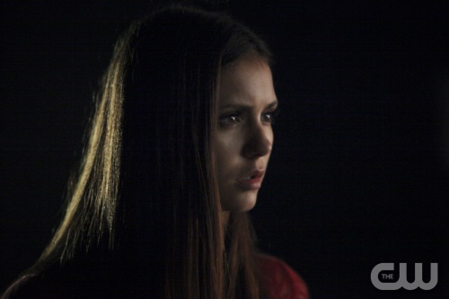 """The Vampire Diaries Review: """"We All Go A Little Mad Sometimes"""" (Season 4, Episode 6)"""