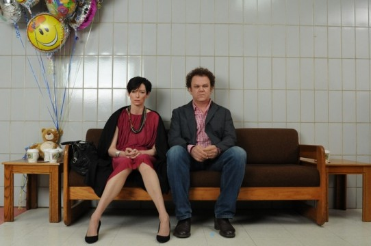 Best Films Of 2011 (Jeff's List)