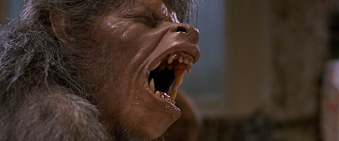 IT Director To Remake Horror Classic The Howling For Netflix