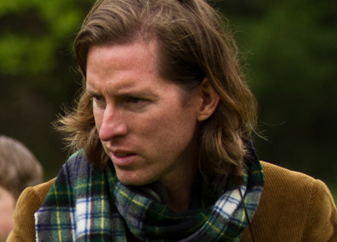 wes anderson 15 Directors More Worthy Of Awards Than Ben Affleck