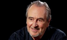 Horror Maestro Wes Craven Dead At 76