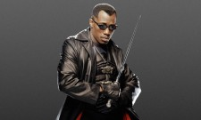 New Blade Movie Rumored To Focus On His Daughter