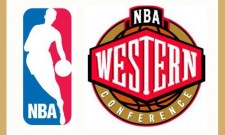 Contenders, Pretenders, And Those Who Just Never Had A Chance: NBA Western Conference