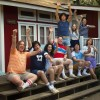 First Wet Hot American Summer: First Day Of Camp Images Are Hilarious