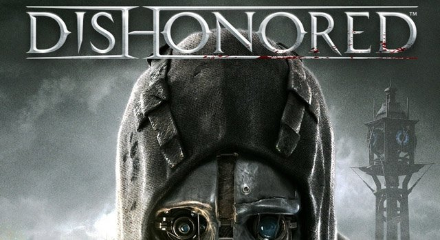 https://wegotthiscovered.com/gaming/dishonored-brigmore-witches-dlc-review/