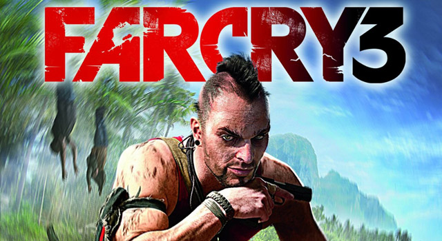 wgtc best of 2012 far cry 3 We Got This Covereds Top 10 Video Games Of 2012