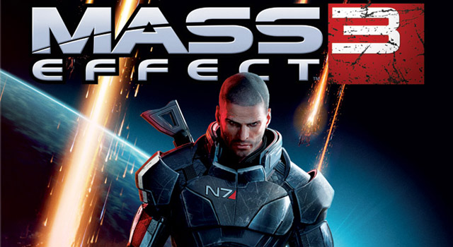 wgtc best of 2012 mass effect 3 We Got This Covereds Top 10 Video Games Of 2012