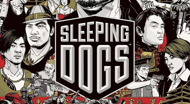 wgtc best of 2012 sleeping dogs We Got This Covereds Top 10 Video Games Of 2012