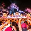 EDC Las Vegas 2015: An Exhilarating Weekend Under The Electric Sky