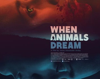 When Animals Dream Review