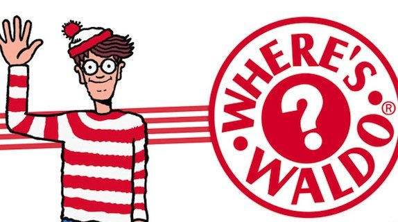 Where's Waldo? Seth Rogen And Evan Goldberg May Be On The Hunt For MGM