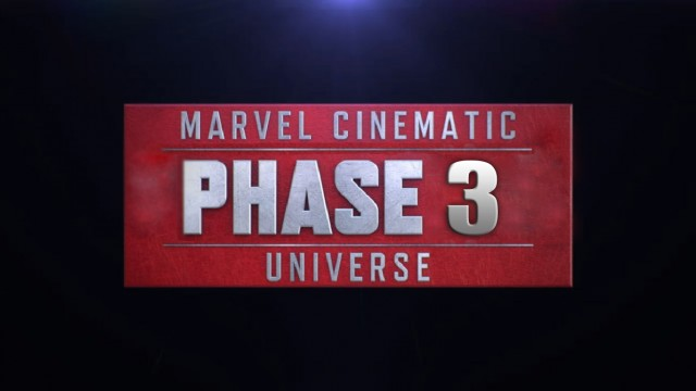 Your Complete Guide To Phase 3 Of Marvel's Cinematic Universe