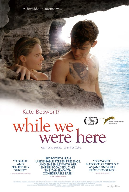 and while we are here full movie