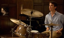 J.K. Simmons Is The Band Teacher From Hell In Whiplash Trailer