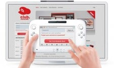 "Nintendo Partnering With UK Retailer Tesco In An Attempt To Correct Wii U ""Misconception"""
