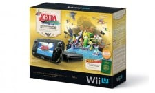 Wii U Price Drop And Zelda Wind Waker HD Triple Hardware Sales In The US