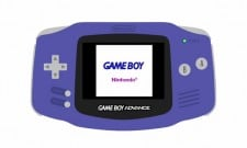 Nintendo Confirms First Batch of GBA Virtual Console Games For April