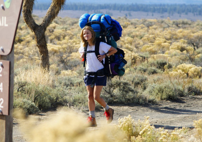 Reese Witherspoon Starrer Wild Set For Oscar-Friendly Fall Release, Plus New Pic