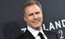 Will Ferrell To Lead Untitled eSports Comedy For Legendary