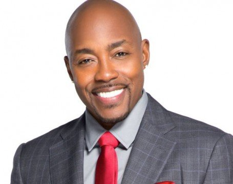 Will Packer Developing A Female Buddy-Cop TV Show