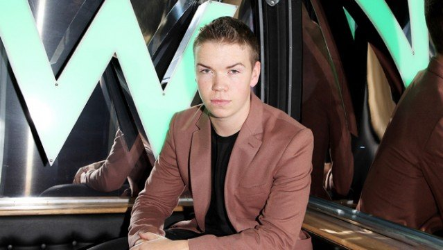 Will Poulter Joins Leonardo DiCaprio In The Revenant