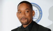 Ang Lee's Assassin Flick Gemini Man Sets Sights On Will Smith