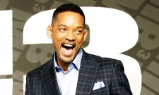 Focus Swaps Ben Affleck For Will Smith