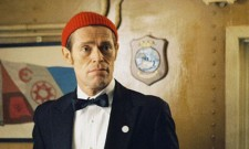 Willem Dafoe Is Not A Co-Star In Beyond: Two Souls