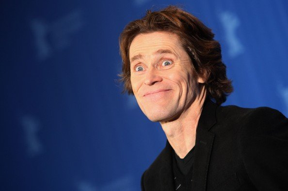 Rumor: Willem Dafoe To Co-Star In Quantic Dream's Beyond Two Souls