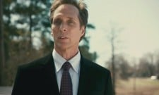 William Fichtner Takes Lead Role In Independence Day 2