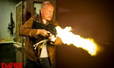Check Out Bruce Willis In Looper