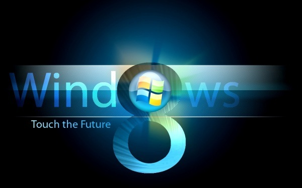 Windows 8 Will Feature Xbox Live Integration