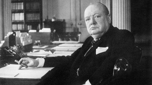 Working Title And The Theory Of Everything Scribe Set Winston Churchill Epic Darkest Hour For 2016