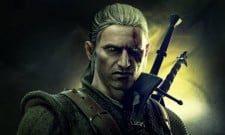 The Witcher 2: What Is A Witcher? Animated Trailer