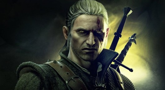 CD Projekt Is Giving Gamers An Early Look At The Witcher 2 For Xbox 360