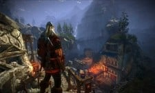The Witcher 2: Previously On The Witcher Storyline Recap