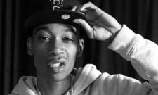 Wiz Khalifa Reveals Album Title And Release Date