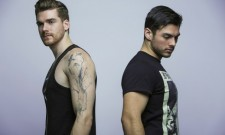 Exclusive Interview With Adventure Club At RBC Bluesfest 2014