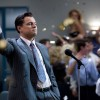 Gallery: The Wolf Of Wall Street