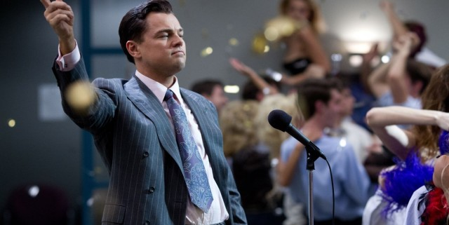 wolf of wall street04 640x321 The Wolf Of Wall Street Gallery