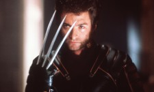 X-Men: First Class Sequel May Feature Wolverine