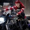 First Teaser Footage From The Wolverine, Plus Two New Posters And A Bunch Of Stills