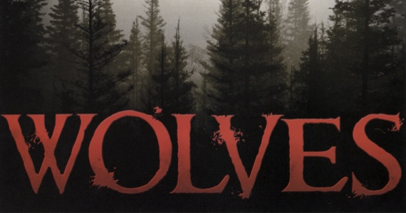 Check Out Synopsis & Images From David Hayter's Wolves