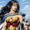 10 Things Everyone Should Know About Wonder Woman