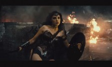 Hoyte Van Hoytema Won't Shoot Wonder Woman Standalone Film After All