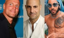 Woody Harrelson, Stanley Tucci And Lenny Kravitz Wanted For The Hunger Games